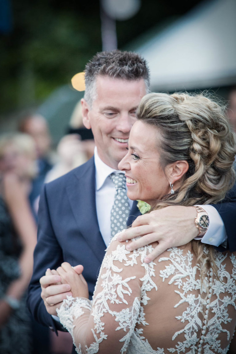 trouwfotograaf-rotterdam-bruidsfotografie