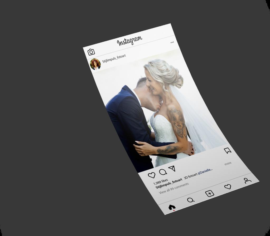 beste-trouwfotograaf-brabant