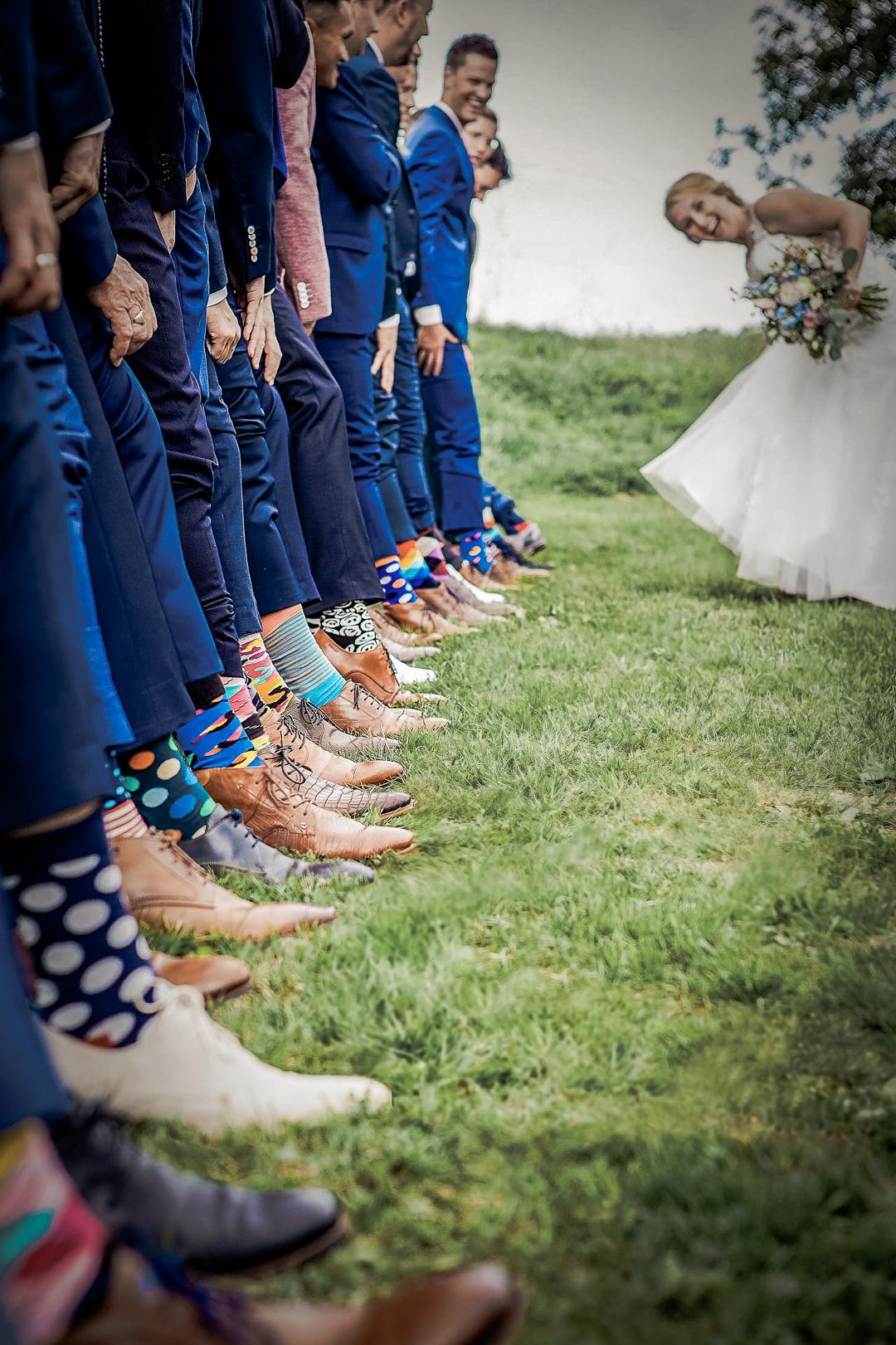 10 vragen hoe kies je de beste trouwfotograaf