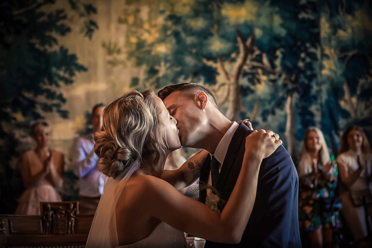 10-vragen-hoe-kies-je-de-beste-trouwfotograaf