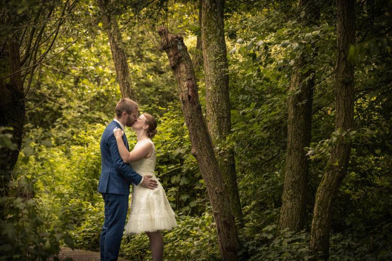 huwelijk-2021-trouwfotograaf-brabant