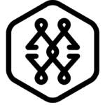 mywed logo member stijlimpuls