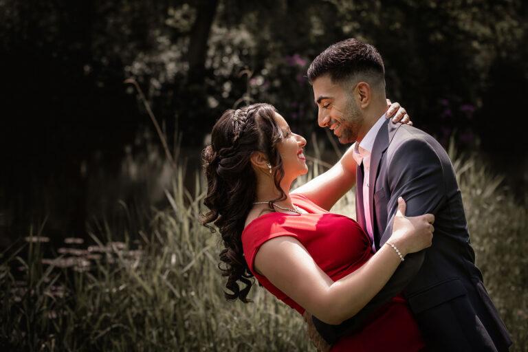 loveshoot-brabant-trouwen-2021