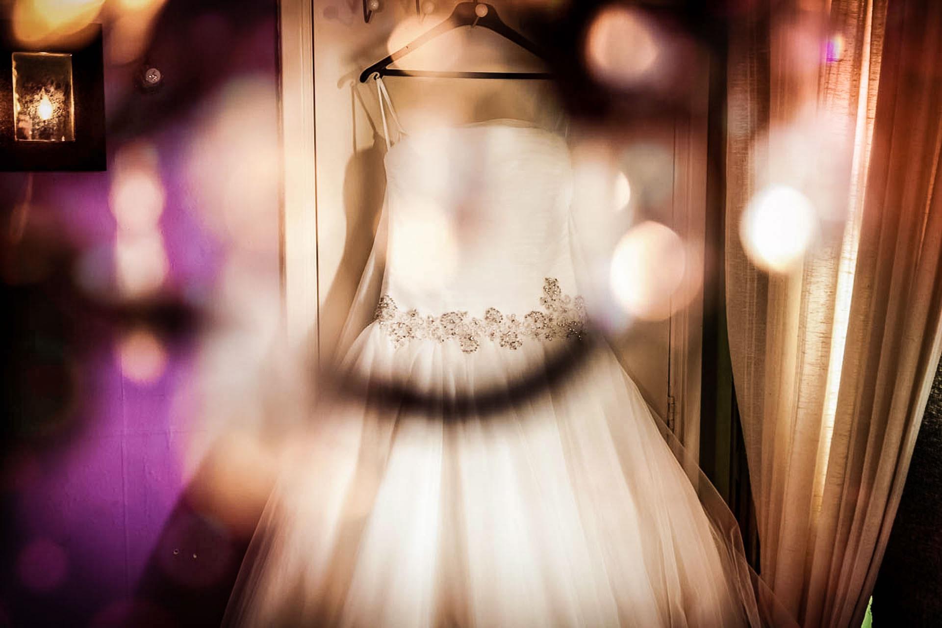 hoe-kies-je-de-trouwfotograaf-zaltbommel