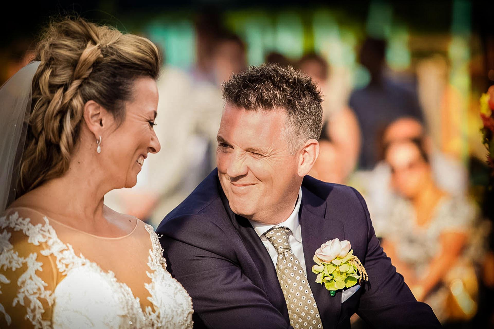 hoe-kies-je-de-trouwfotograaf-rotterdam