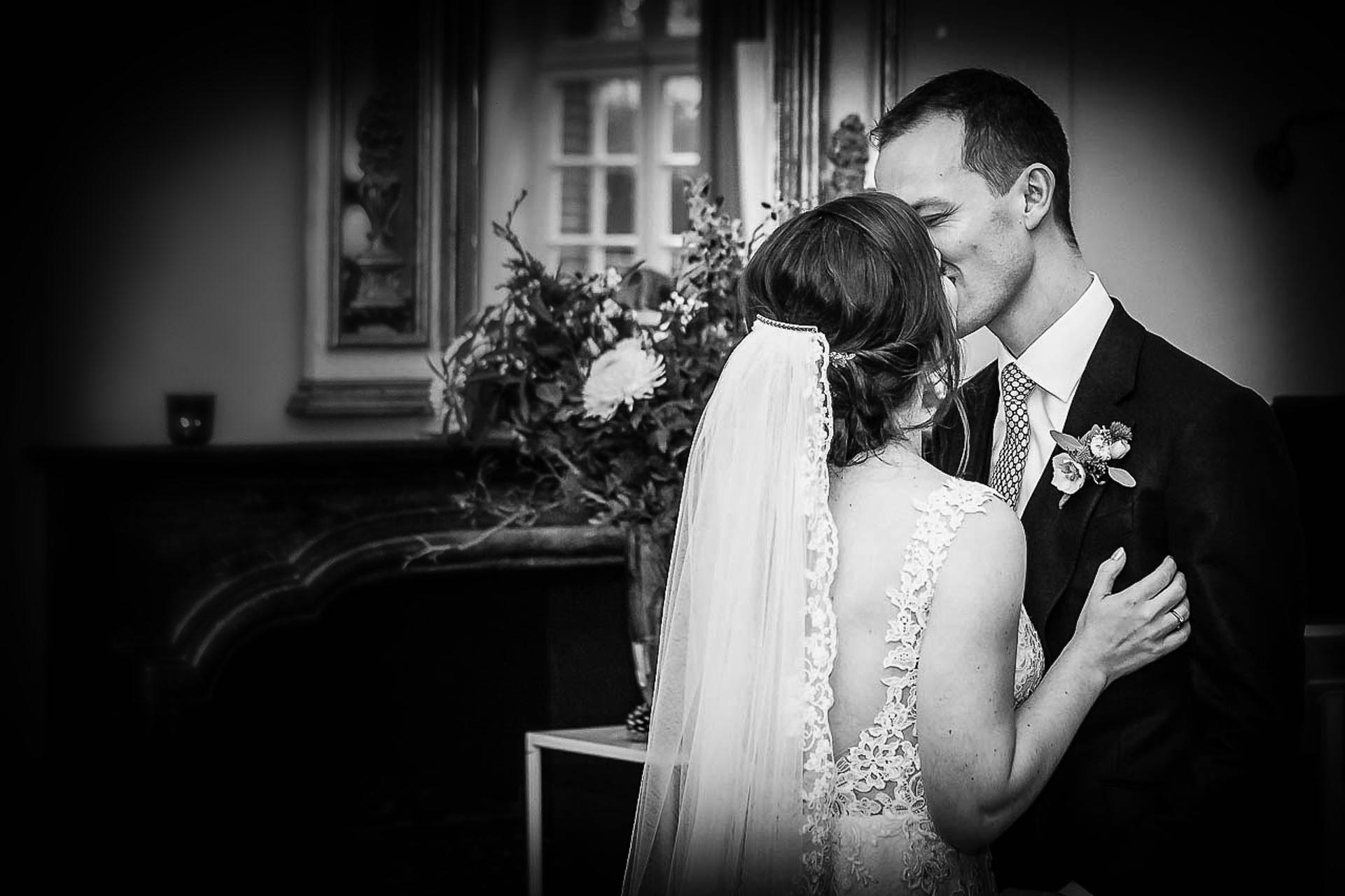 hoe-kies-je-de-trouwfotograaf-utrecht