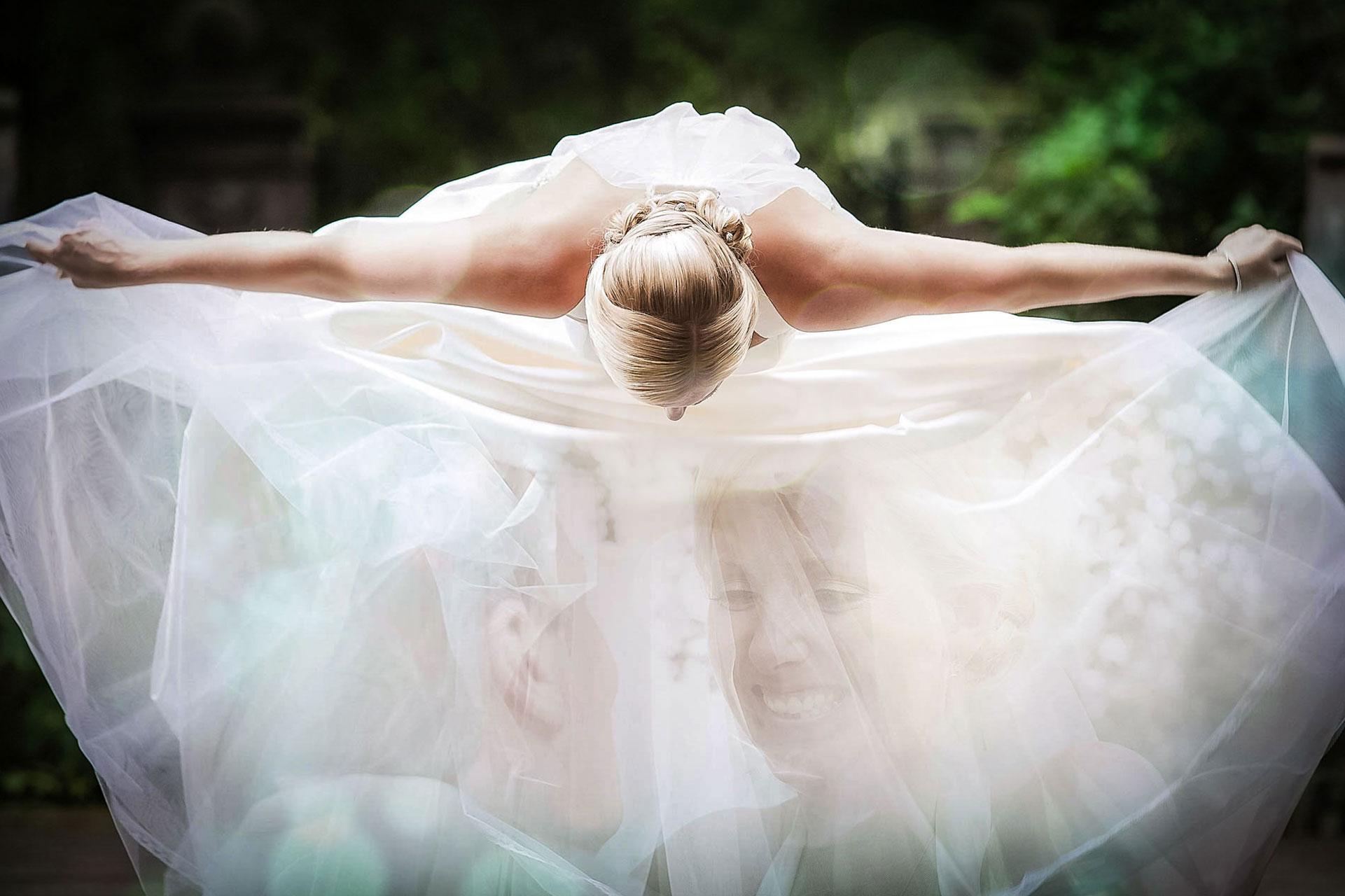 hoe-kies-je-de-trouwfotograaf-tilburg