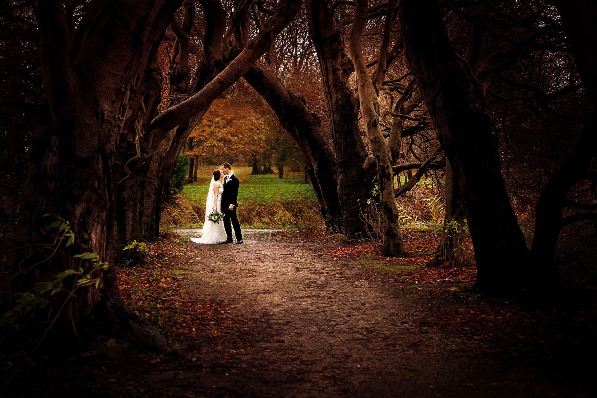 hoe-kies-je-de-trouwfotograaf