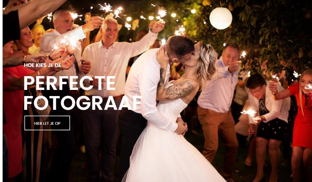 hoe-kies-je-de-trouwfotograaf-brabant