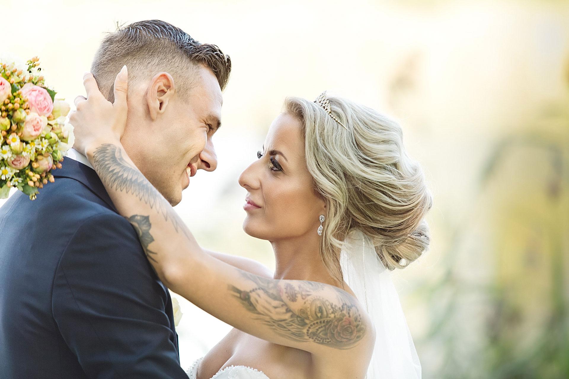mooiste-trouwreportage