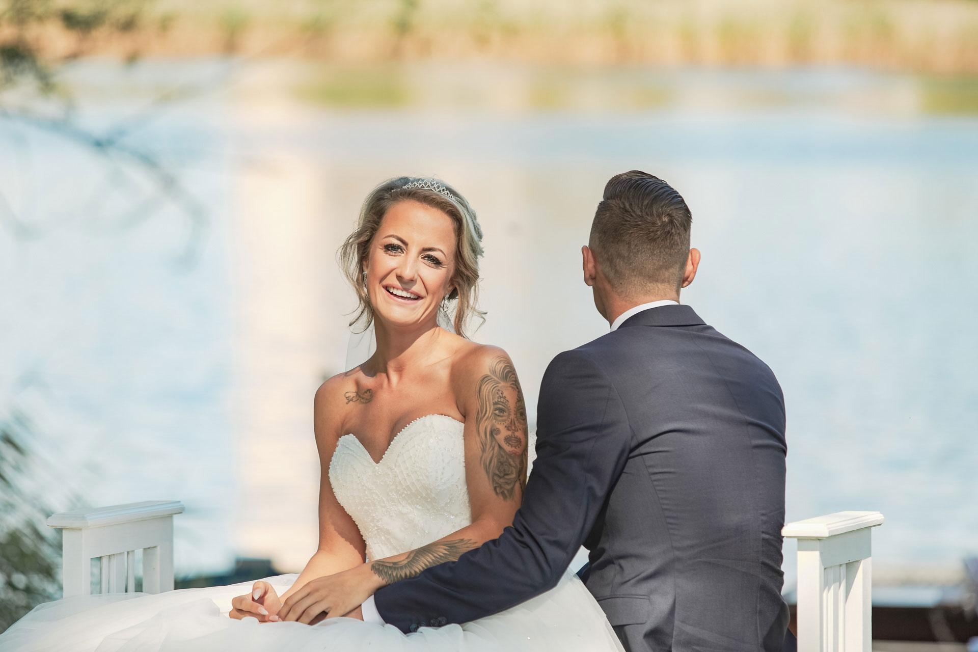 perfecte-trouwreportage