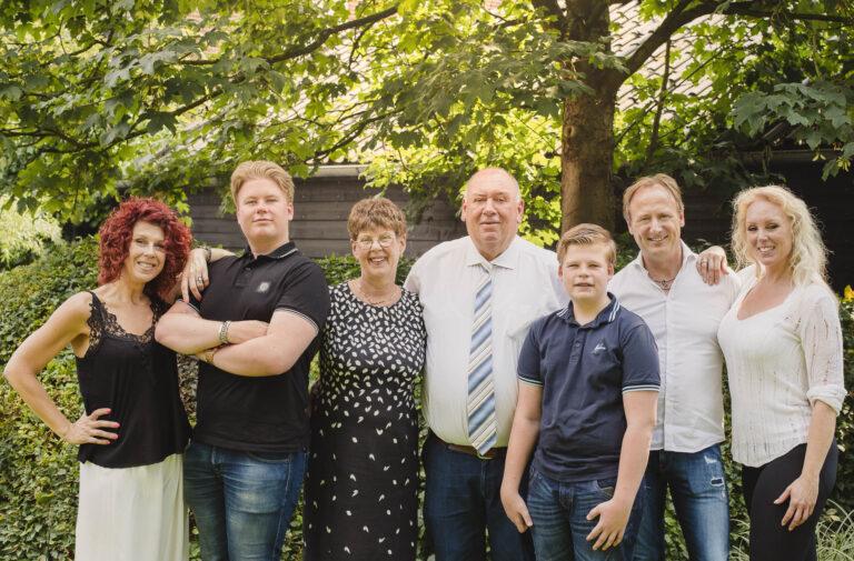familieshoot-lunteren